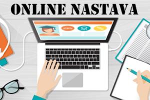 publish/14/online-nastava_5fa268a3983c2.png
